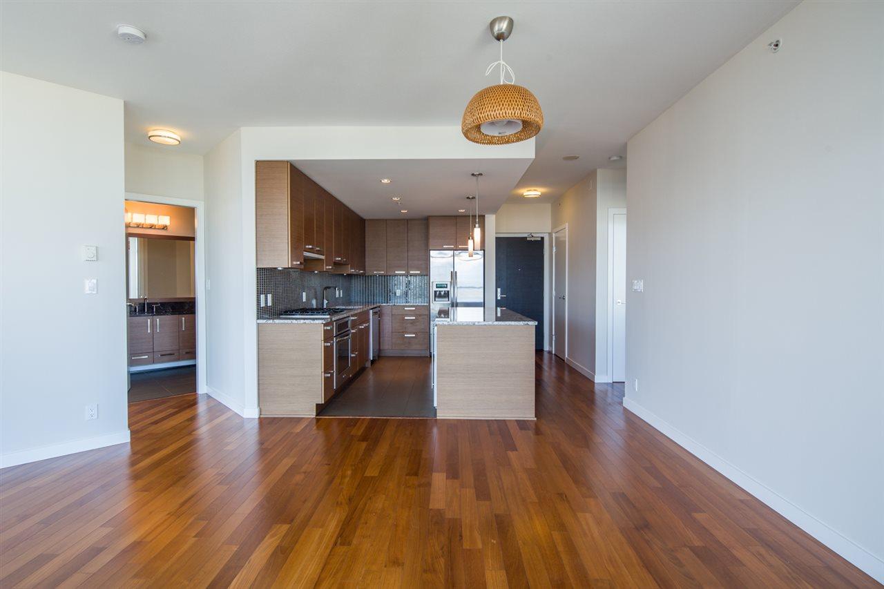 Condo Apartment at 2301 6188 WILSON AVENUE, Unit 2301, Burnaby South, British Columbia. Image 5