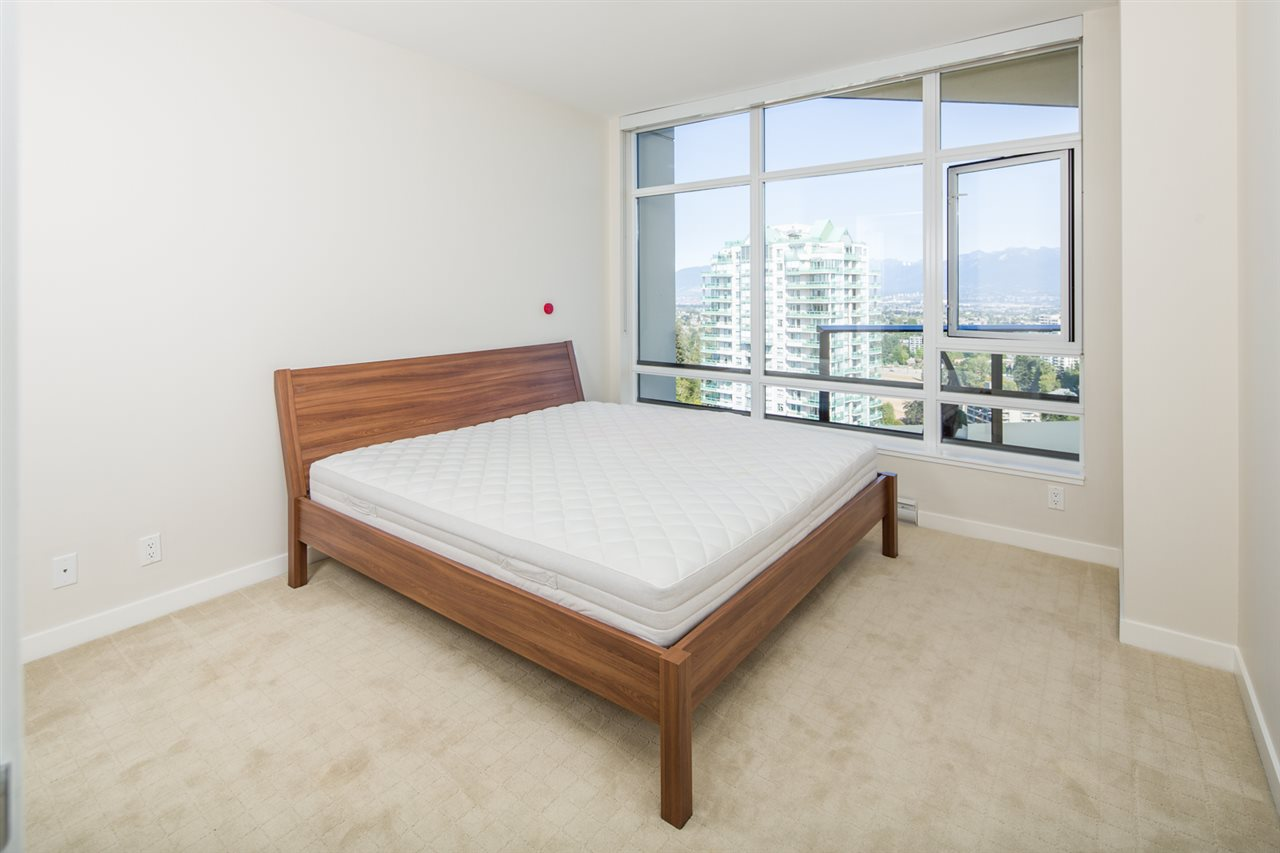 Condo Apartment at 2301 6188 WILSON AVENUE, Unit 2301, Burnaby South, British Columbia. Image 7