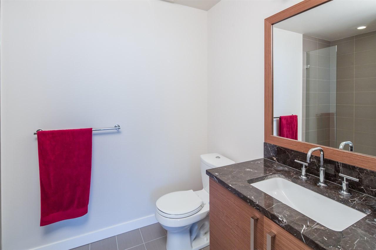 Condo Apartment at 2301 6188 WILSON AVENUE, Unit 2301, Burnaby South, British Columbia. Image 8