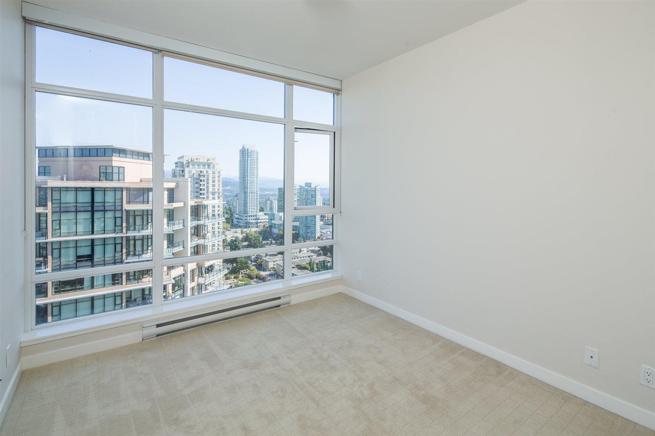 Condo Apartment at 2301 6188 WILSON AVENUE, Unit 2301, Burnaby South, British Columbia. Image 9