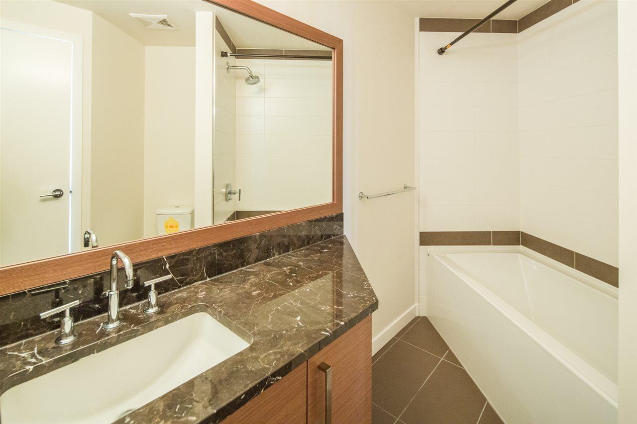 Condo Apartment at 2301 6188 WILSON AVENUE, Unit 2301, Burnaby South, British Columbia. Image 10