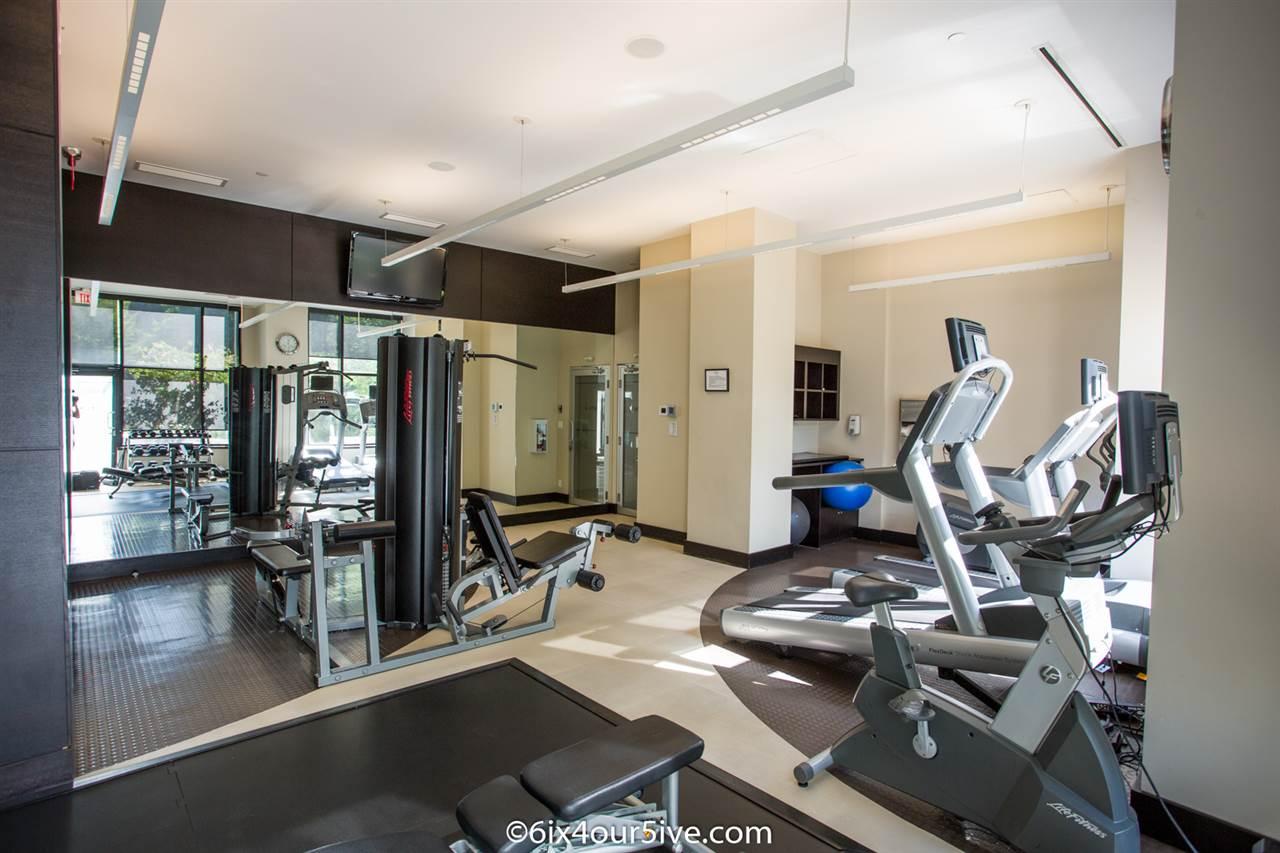Condo Apartment at 2301 6188 WILSON AVENUE, Unit 2301, Burnaby South, British Columbia. Image 13