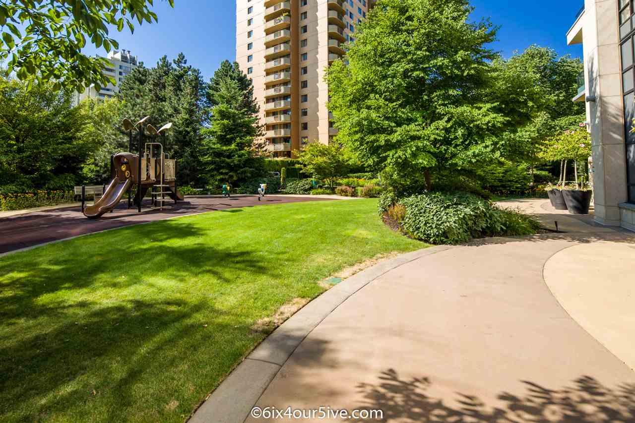 Condo Apartment at 2301 6188 WILSON AVENUE, Unit 2301, Burnaby South, British Columbia. Image 16