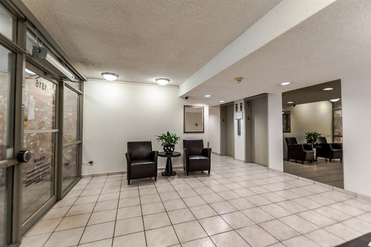 Condo Apartment at 904 1816 HARO STREET, Unit 904, Vancouver West, British Columbia. Image 19