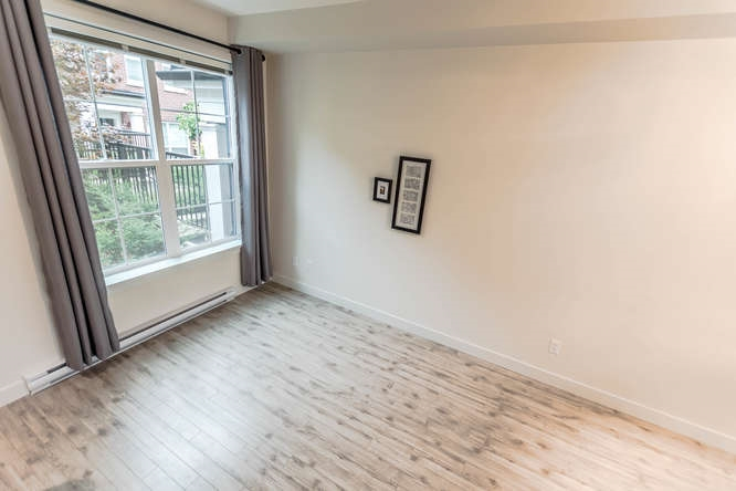 Townhouse at 45 7458 BRITTON STREET, Unit 45, Burnaby East, British Columbia. Image 4