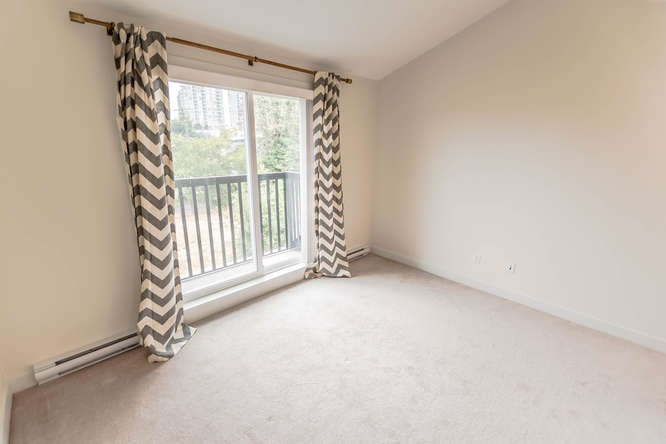 Townhouse at 45 7458 BRITTON STREET, Unit 45, Burnaby East, British Columbia. Image 5