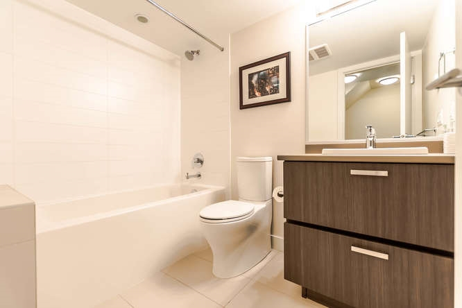 Townhouse at 45 7458 BRITTON STREET, Unit 45, Burnaby East, British Columbia. Image 10