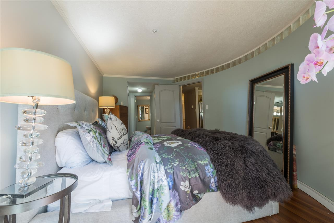 Condo Apartment at 208 1208 BIDWELL STREET, Unit 208, Vancouver West, British Columbia. Image 15