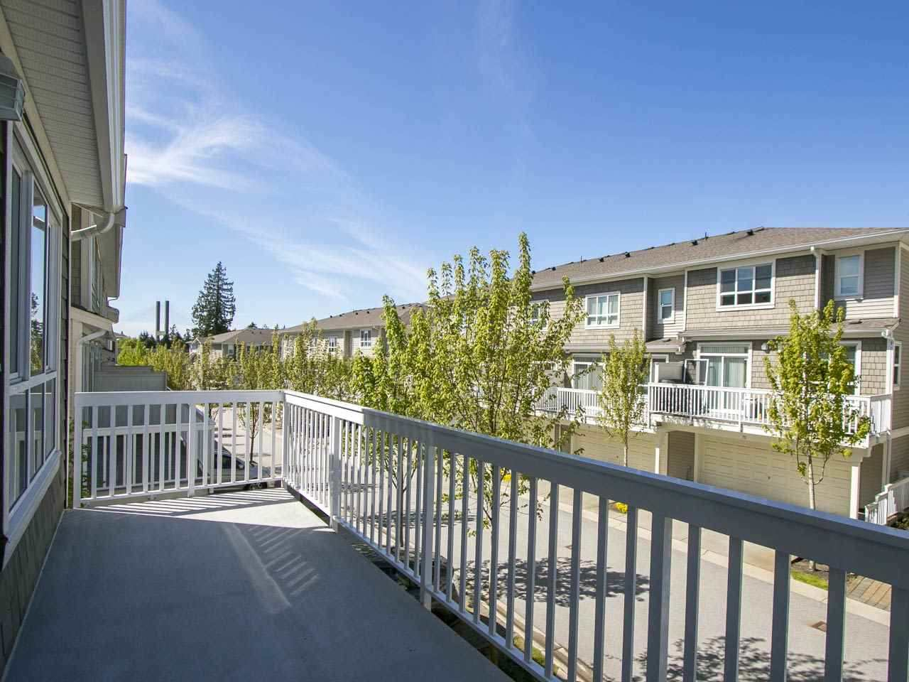 Townhouse at 90 8355 DELSOM WAY, Unit 90, N. Delta, British Columbia. Image 12