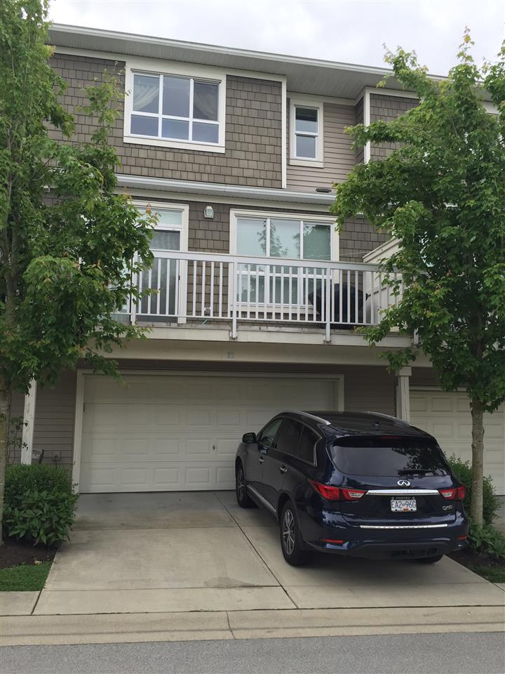 Townhouse at 90 8355 DELSOM WAY, Unit 90, N. Delta, British Columbia. Image 14
