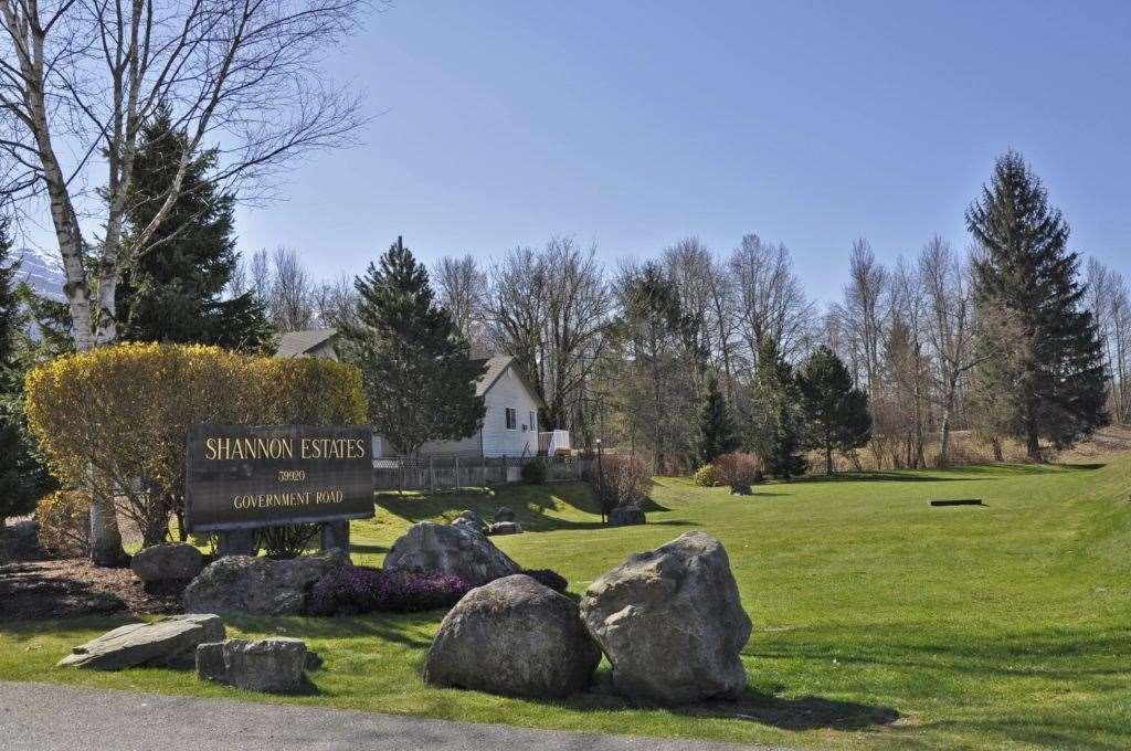 Townhouse at 111 39920 GOVERNMENT ROAD, Unit 111, Squamish, British Columbia. Image 1
