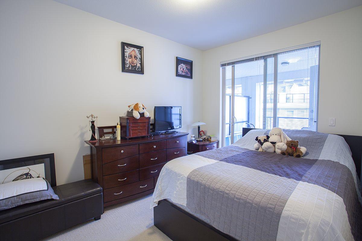 Condo Apartment at 408 240 FRANCIS WAY, Unit 408, New Westminster, British Columbia. Image 6