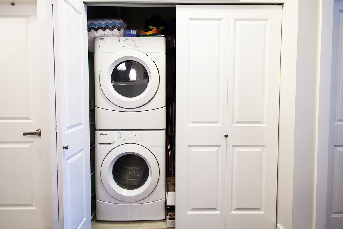 Condo Apartment at 408 240 FRANCIS WAY, Unit 408, New Westminster, British Columbia. Image 8