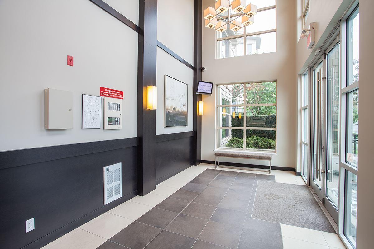Condo Apartment at 408 240 FRANCIS WAY, Unit 408, New Westminster, British Columbia. Image 13