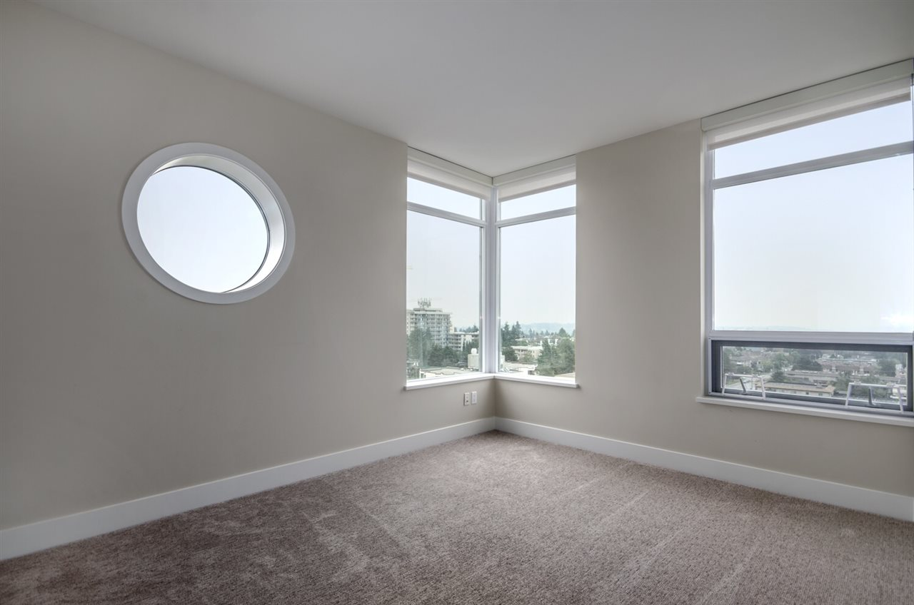 Condo Apartment at 1006 1473 JOHNSTON ROAD, Unit 1006, South Surrey White Rock, British Columbia. Image 13