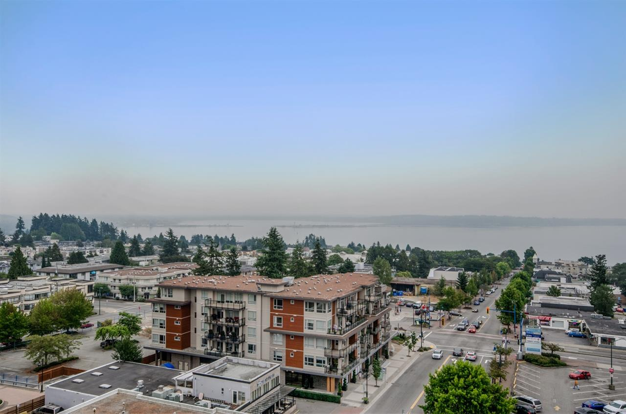 Condo Apartment at 1006 1473 JOHNSTON ROAD, Unit 1006, South Surrey White Rock, British Columbia. Image 15