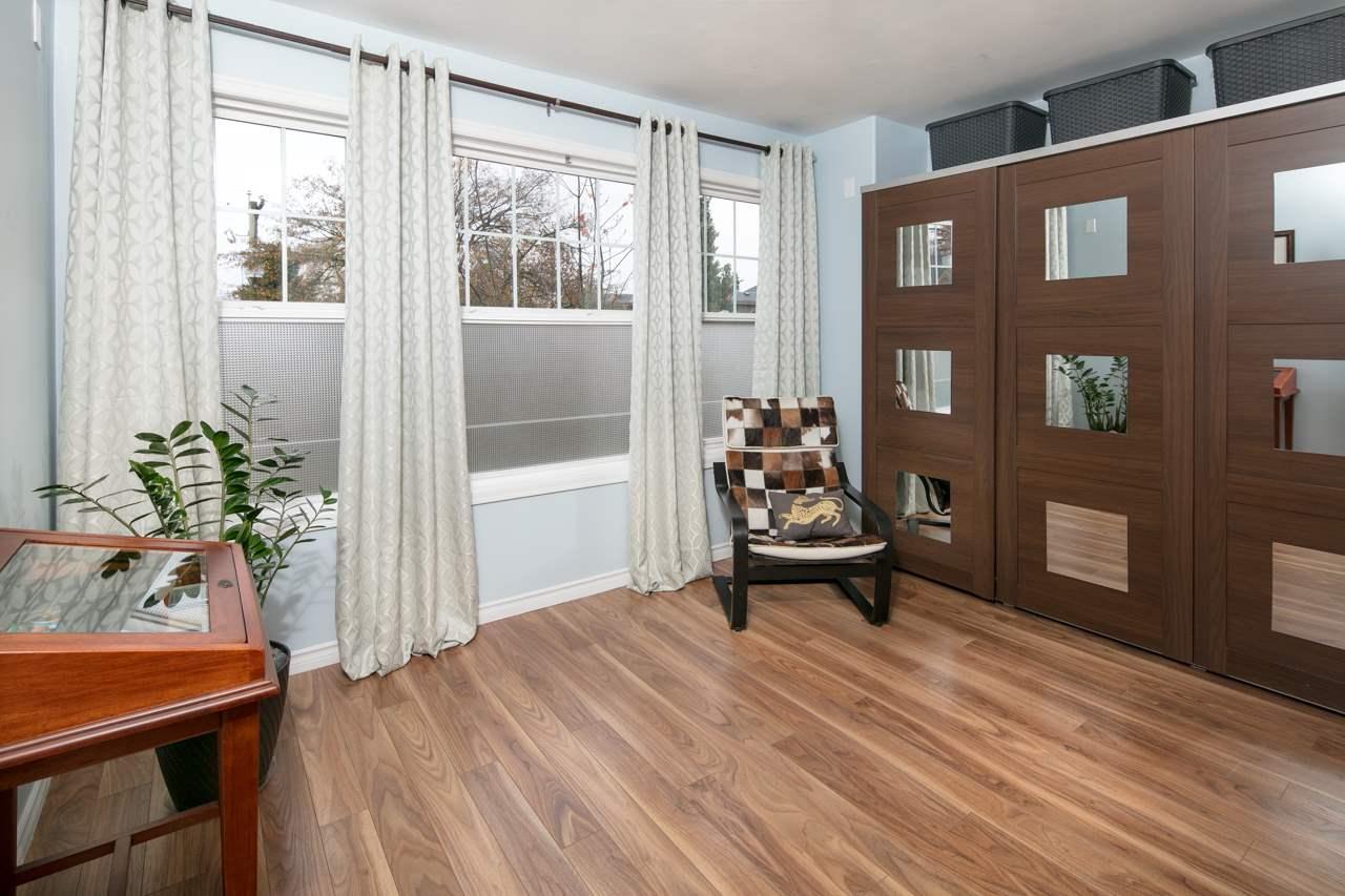 Condo Apartment at 315 962 W 16TH AVENUE, Unit 315, Vancouver West, British Columbia. Image 10