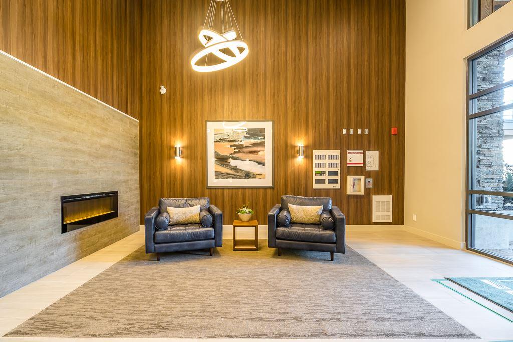 Condo Apartment at 409 3399 NOEL DRIVE, Unit 409, Burnaby North, British Columbia. Image 2