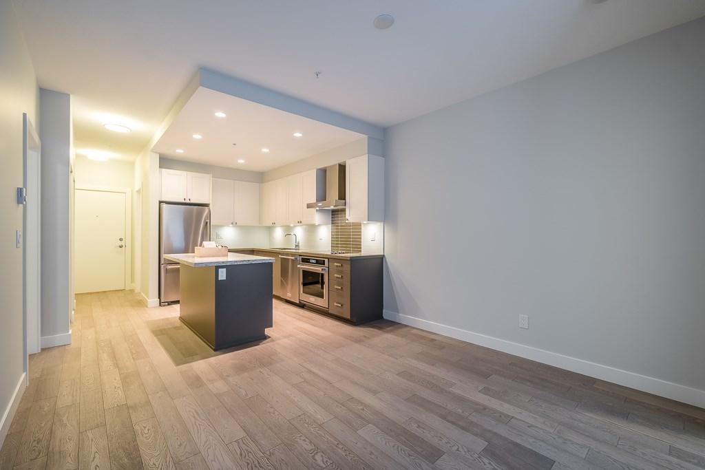Condo Apartment at 409 3399 NOEL DRIVE, Unit 409, Burnaby North, British Columbia. Image 6