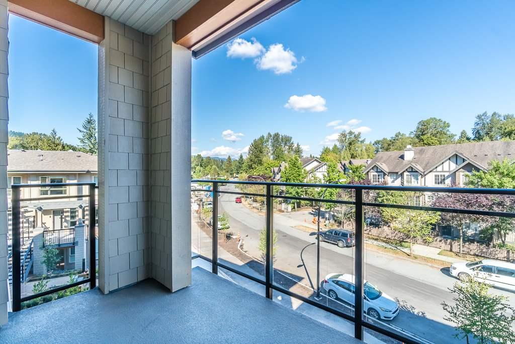 Condo Apartment at 409 3399 NOEL DRIVE, Unit 409, Burnaby North, British Columbia. Image 9