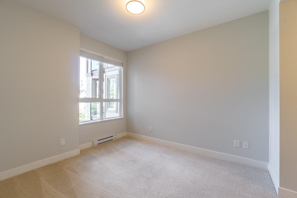 Condo Apartment at 409 3399 NOEL DRIVE, Unit 409, Burnaby North, British Columbia. Image 11