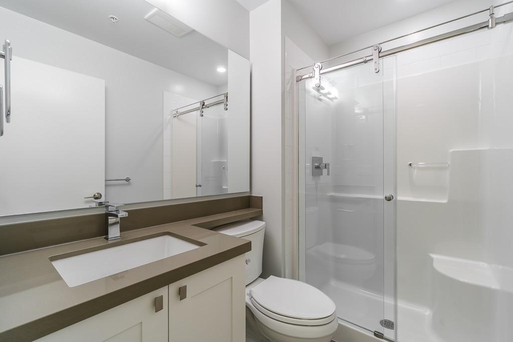 Condo Apartment at 409 3399 NOEL DRIVE, Unit 409, Burnaby North, British Columbia. Image 12