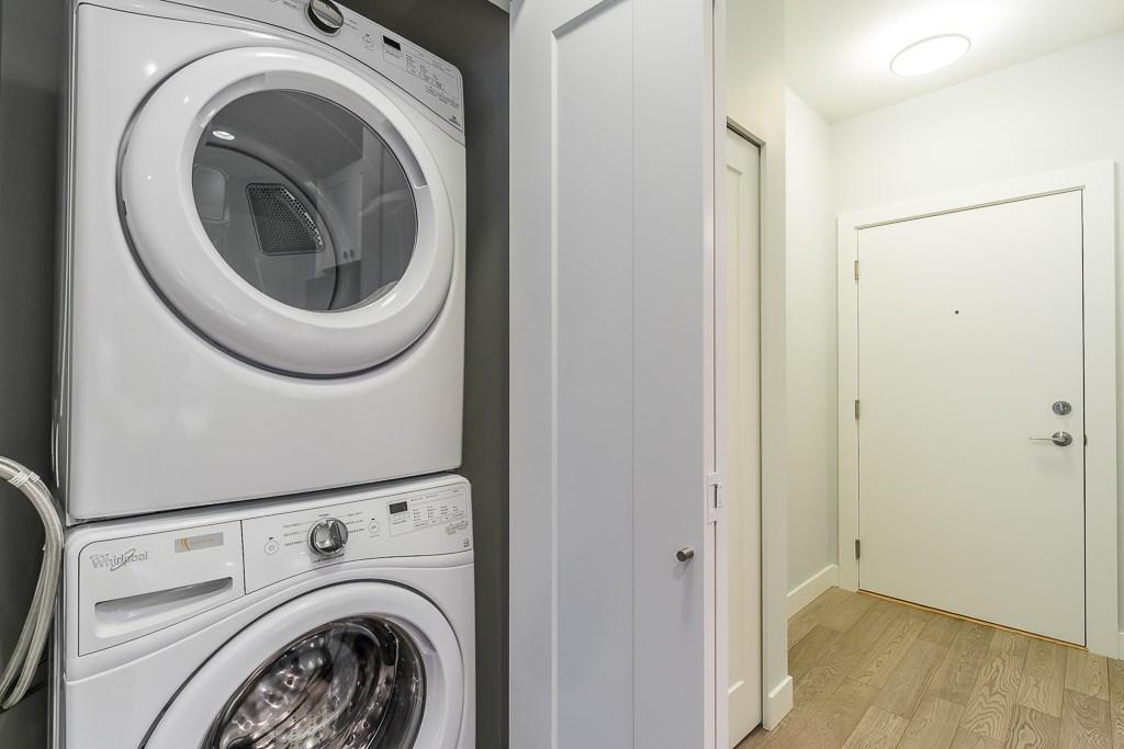 Condo Apartment at 409 3399 NOEL DRIVE, Unit 409, Burnaby North, British Columbia. Image 13