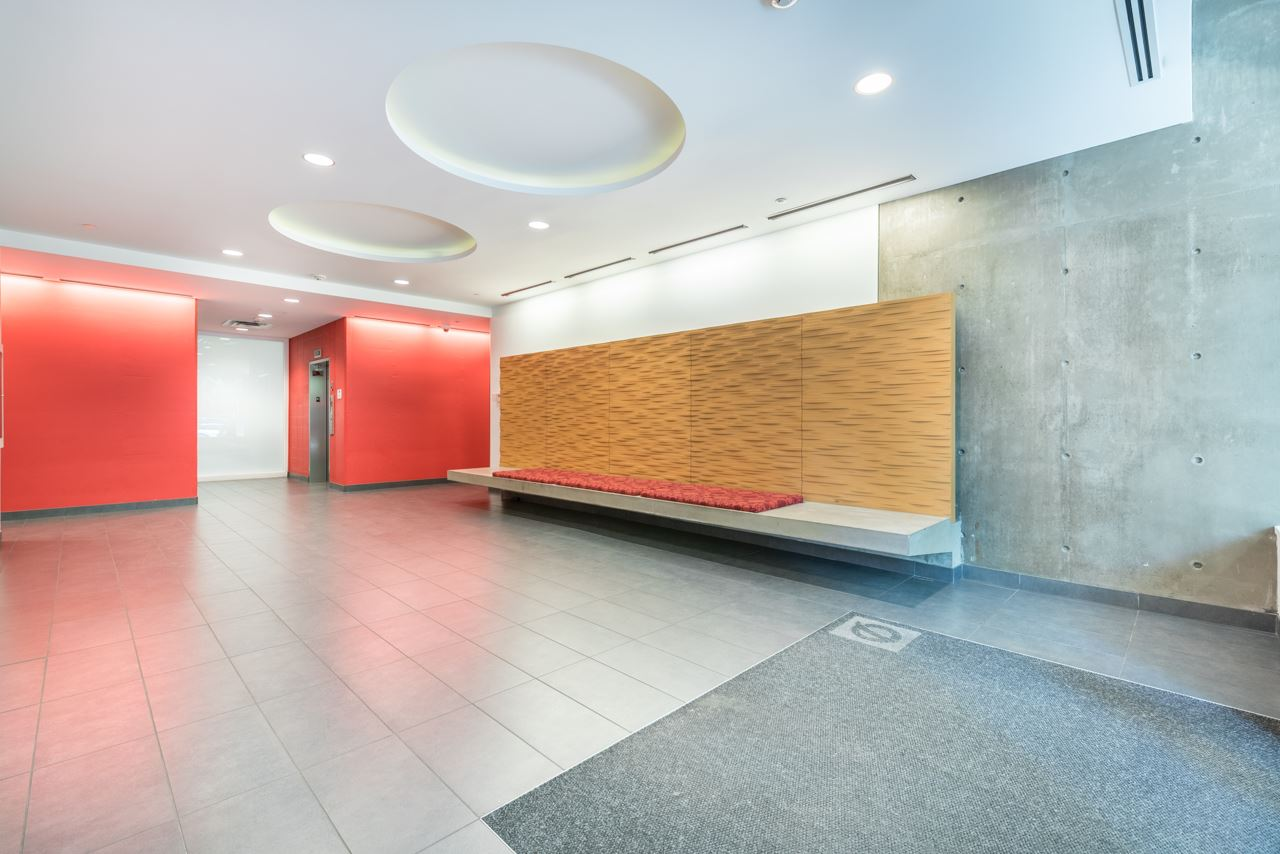 Condo Apartment at 808 168 POWELL STREET, Unit 808, Vancouver East, British Columbia. Image 20