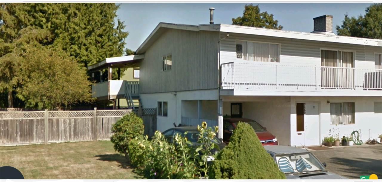 Half-duplex at 9460 ARVIDA DRIVE, Richmond, British Columbia. Image 4