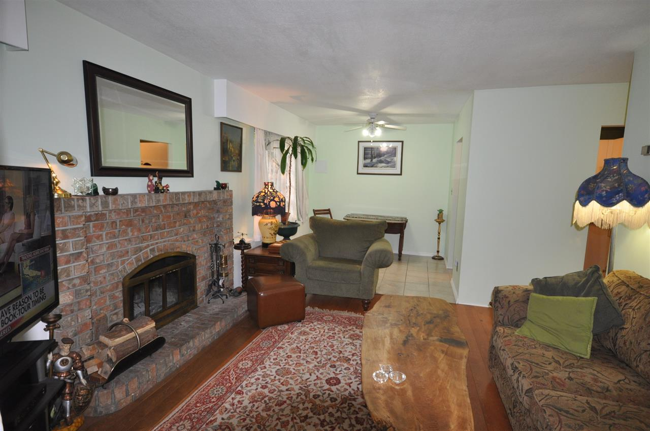 Condo Apartment at 101 215 N TEMPLETON DRIVE, Unit 101, Vancouver East, British Columbia. Image 4