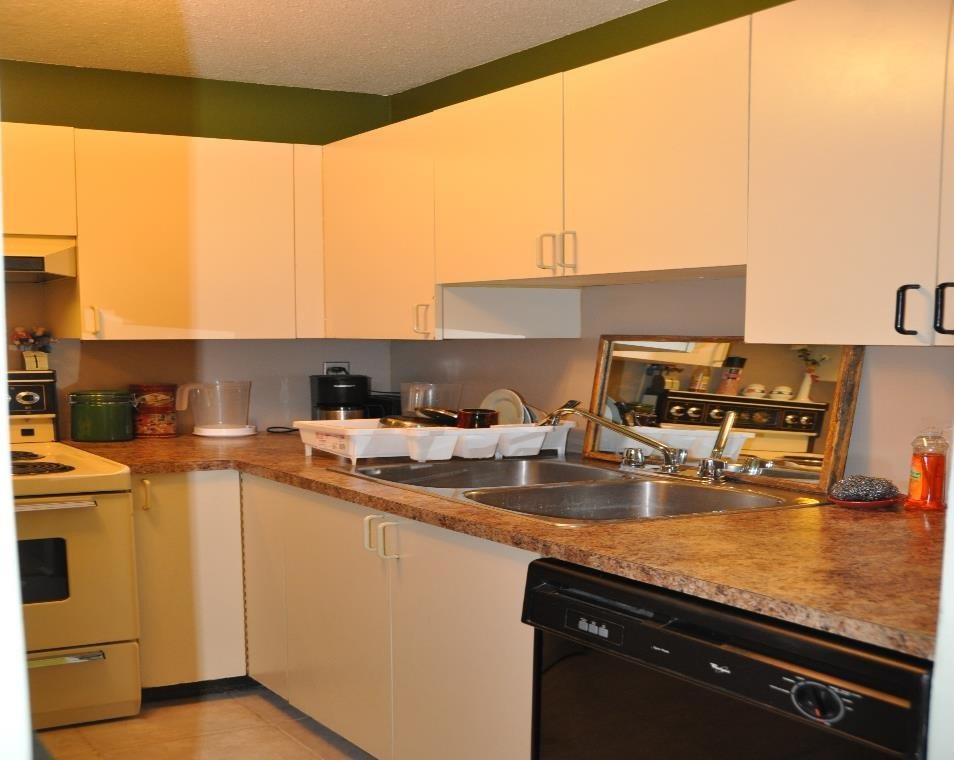 Condo Apartment at 101 215 N TEMPLETON DRIVE, Unit 101, Vancouver East, British Columbia. Image 5