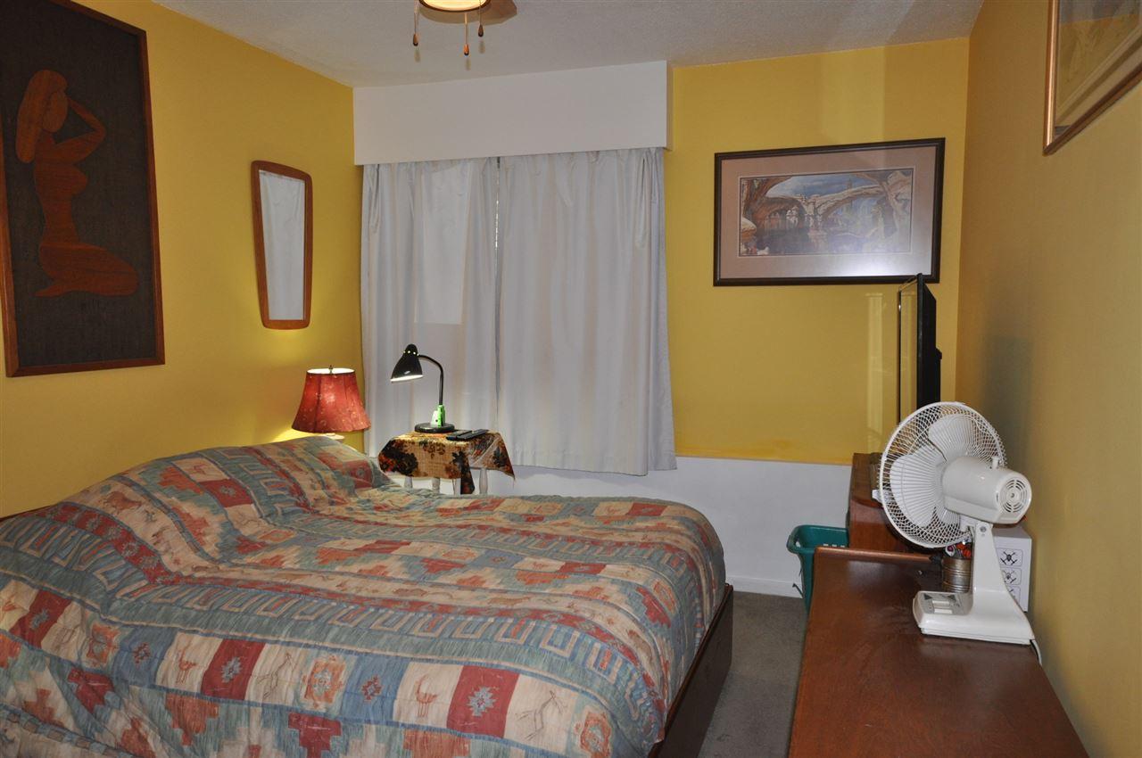 Condo Apartment at 101 215 N TEMPLETON DRIVE, Unit 101, Vancouver East, British Columbia. Image 7