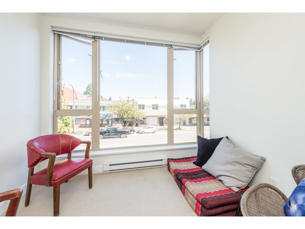 Condo Apartment at 206 688 E 17TH AVENUE, Unit 206, Vancouver East, British Columbia. Image 9