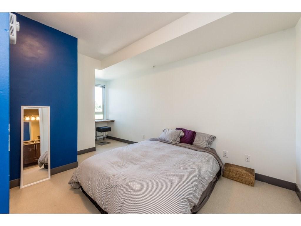 Condo Apartment at 206 688 E 17TH AVENUE, Unit 206, Vancouver East, British Columbia. Image 12