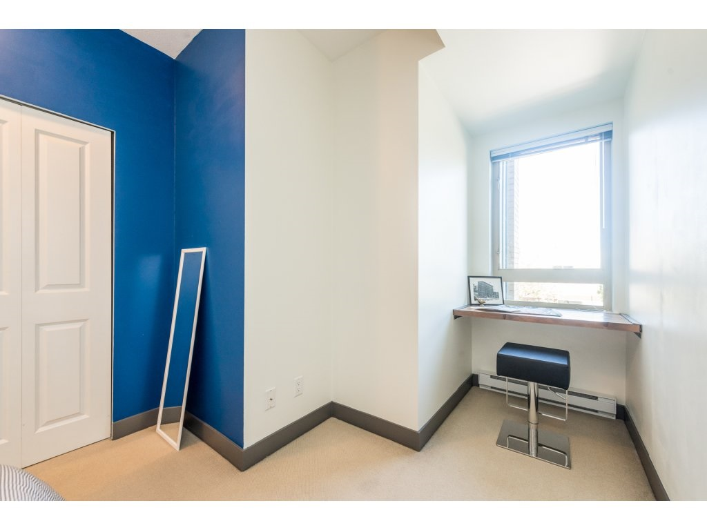 Condo Apartment at 206 688 E 17TH AVENUE, Unit 206, Vancouver East, British Columbia. Image 13