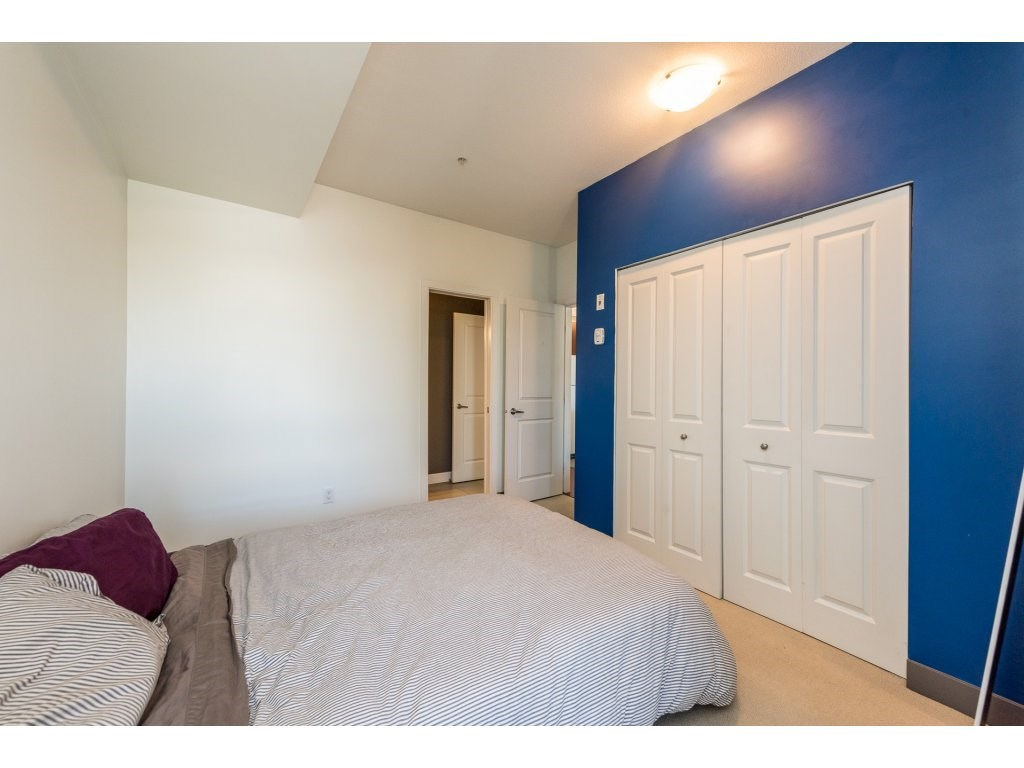 Condo Apartment at 206 688 E 17TH AVENUE, Unit 206, Vancouver East, British Columbia. Image 14