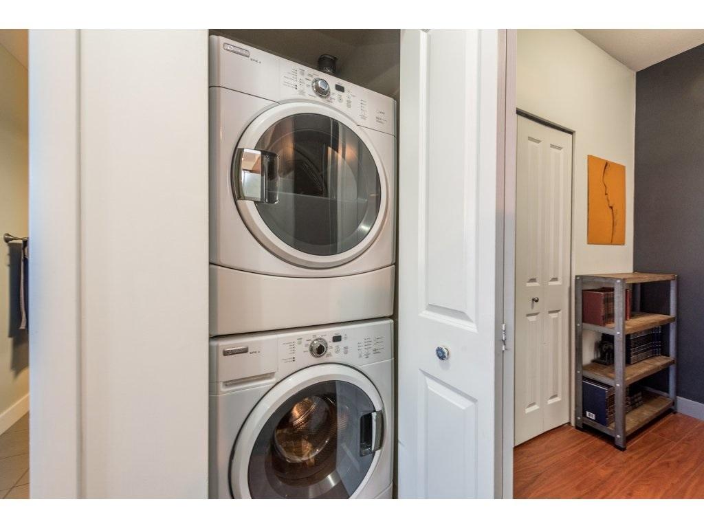 Condo Apartment at 206 688 E 17TH AVENUE, Unit 206, Vancouver East, British Columbia. Image 16
