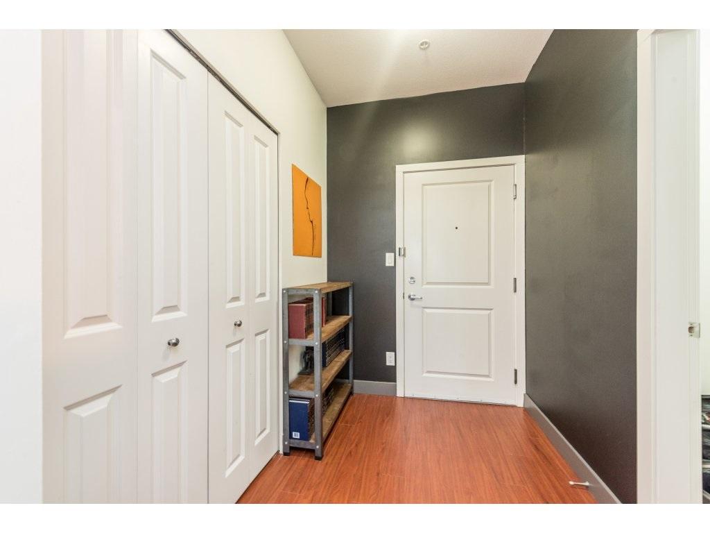 Condo Apartment at 206 688 E 17TH AVENUE, Unit 206, Vancouver East, British Columbia. Image 17