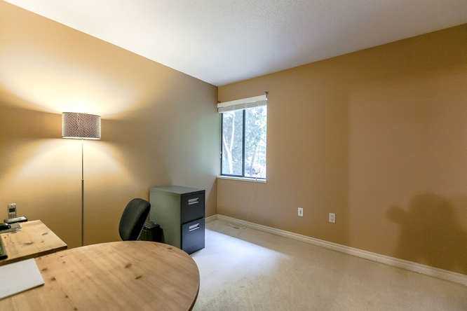 Townhouse at 8563 FLOWERING PLACE, Burnaby North, British Columbia. Image 14
