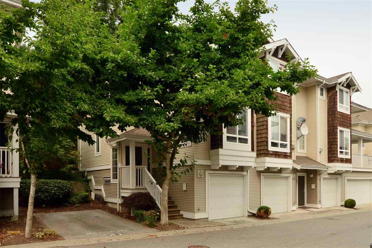 Townhouse at 63 15030 58 AVENUE, Unit 63, Surrey, British Columbia. Image 1
