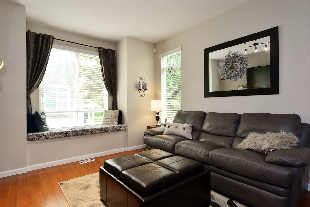 Townhouse at 63 15030 58 AVENUE, Unit 63, Surrey, British Columbia. Image 11