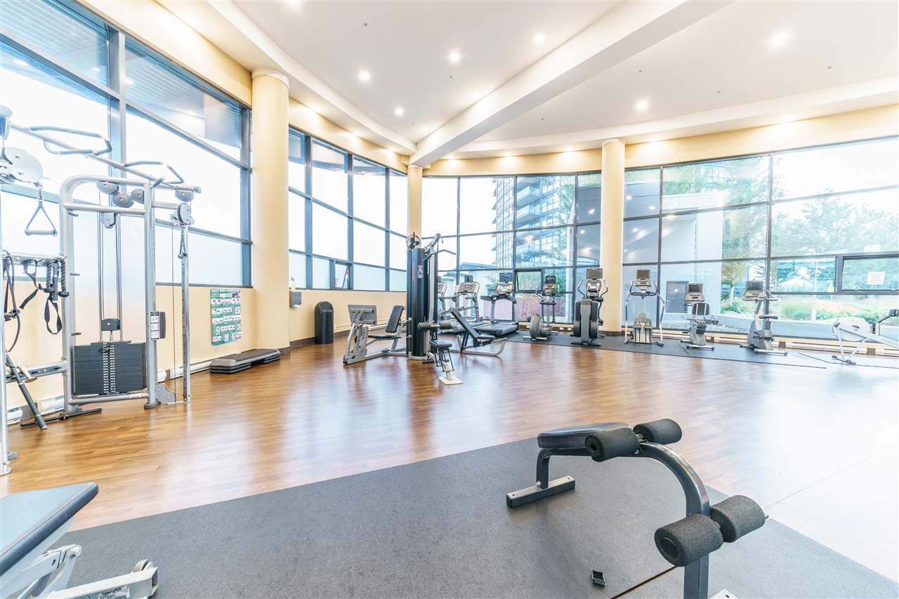 Townhouse at 306 2225 HOLDOM AVENUE, Unit 306, Burnaby North, British Columbia. Image 3