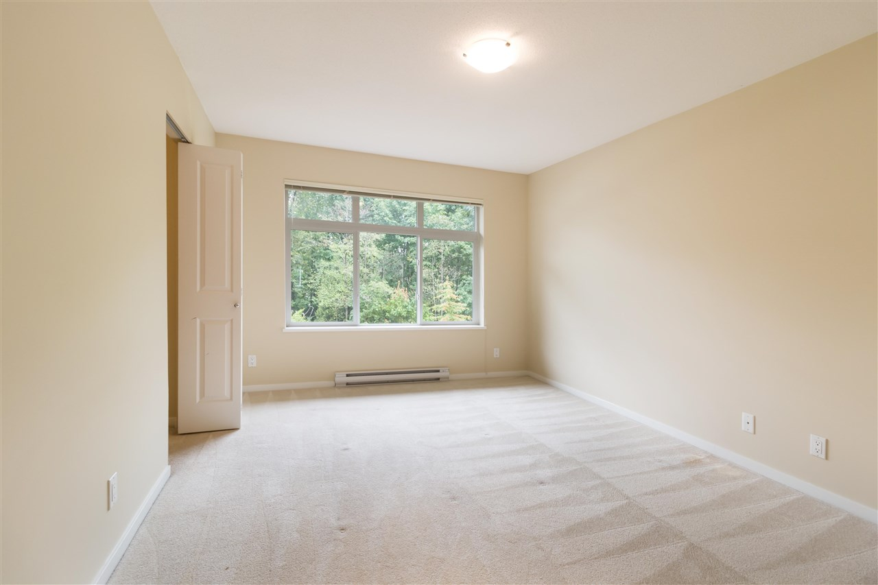 Townhouse at 7 1125 KENSAL PLACE, Unit 7, Coquitlam, British Columbia. Image 10
