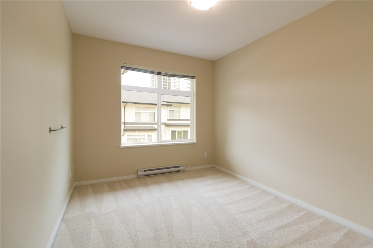 Townhouse at 7 1125 KENSAL PLACE, Unit 7, Coquitlam, British Columbia. Image 14