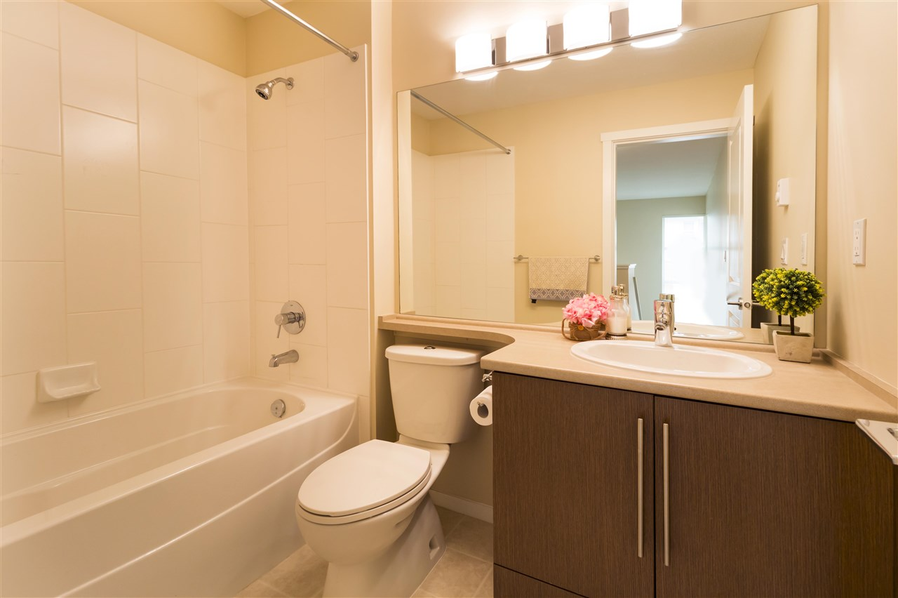 Townhouse at 7 1125 KENSAL PLACE, Unit 7, Coquitlam, British Columbia. Image 16
