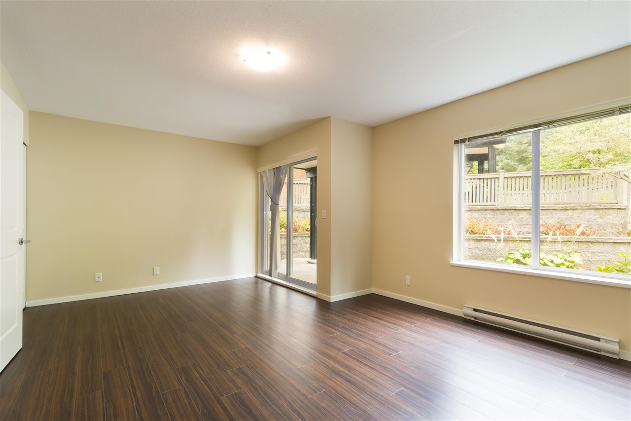 Townhouse at 7 1125 KENSAL PLACE, Unit 7, Coquitlam, British Columbia. Image 17