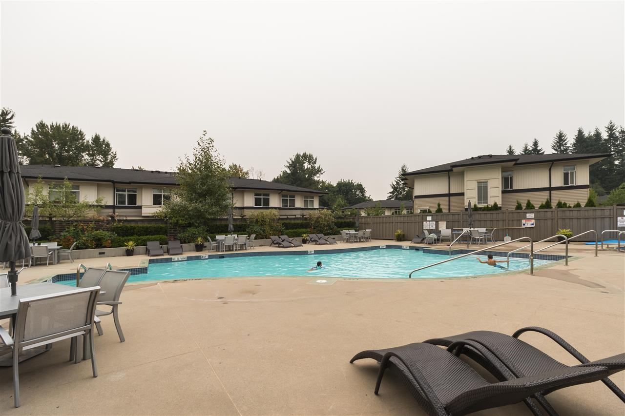 Townhouse at 7 1125 KENSAL PLACE, Unit 7, Coquitlam, British Columbia. Image 19
