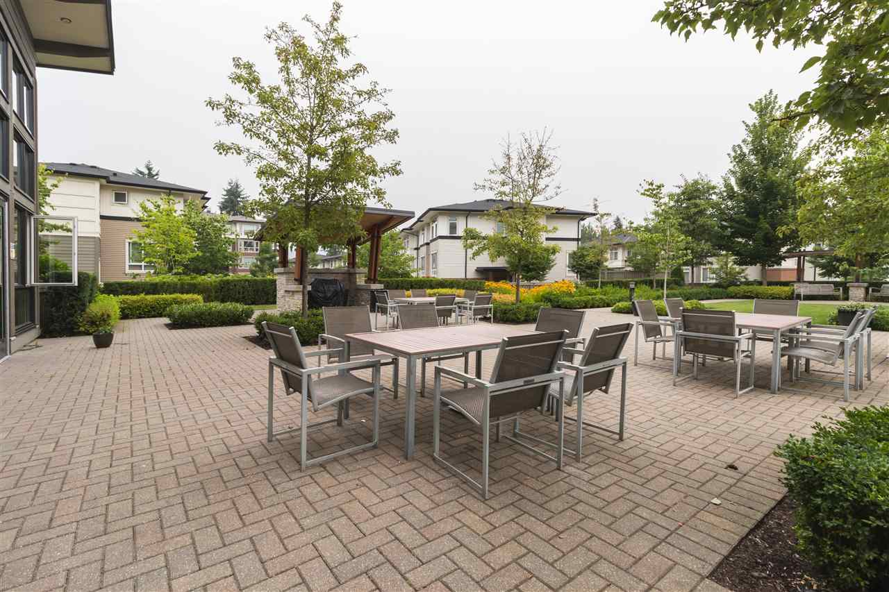 Townhouse at 7 1125 KENSAL PLACE, Unit 7, Coquitlam, British Columbia. Image 20