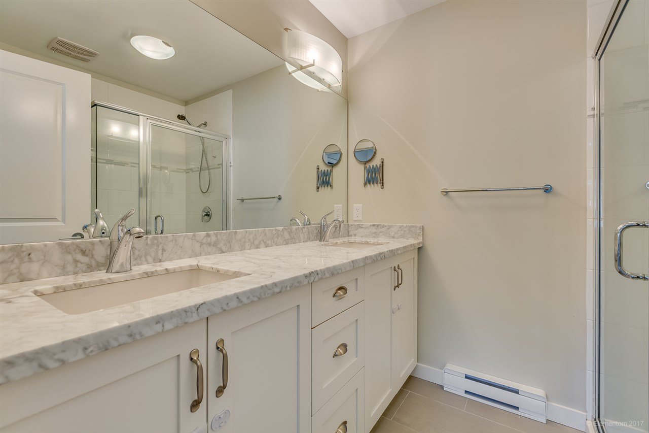 Townhouse at 9 16228 16 AVENUE, Unit 9, South Surrey White Rock, British Columbia. Image 2
