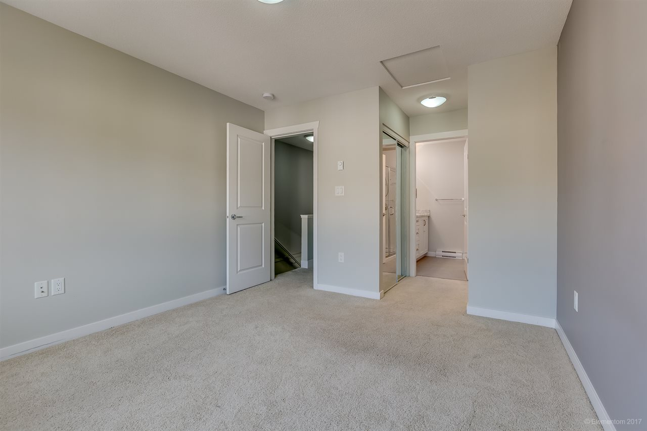 Townhouse at 9 16228 16 AVENUE, Unit 9, South Surrey White Rock, British Columbia. Image 10
